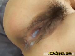 hairy-pussy-vs-red-wine-asian-porn-clip-part5