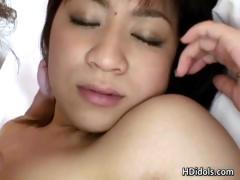 yui-hamano-indulges-him-to-pov-part1