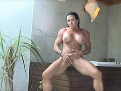 mature-woman-masturbate