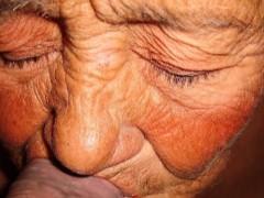 Hellogranny Amateur Latina Grandmas Slideshow