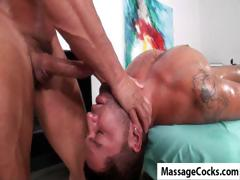 massagecocks-ripe-ass-massage