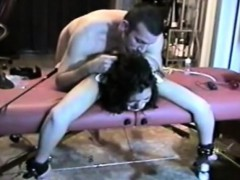 slave dora acts as fuck meat