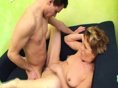 slim-granny-gets-old-pussy-fucks-young-cock