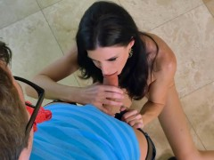 Brazzers – Milfs Like it Big – India Summer J