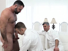 mormonboyz-daddy-and-son-free-for-all