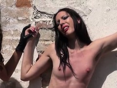 hot-pornstar-bdsm-with-cumshot