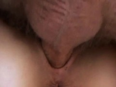 Ripe Attractive Teen Cum hole Gets Wrecked