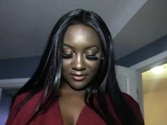 sexy-newbie-armani-chocolate-fucked-by-hairy-paki