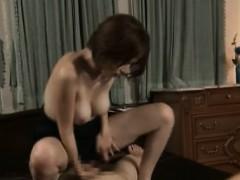 naked-japan-mother-i-d-like-to-fuck-hardcore-sex