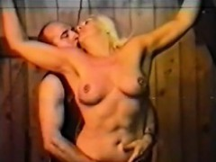 bdsm-deep-fisting-for-blond-mature