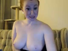 big-boobs-amateur-hottie-sex-outdoor-in-public