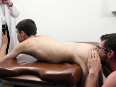 Old Man Fucks Young Boy In Ass And Grandpa Gay Sex Photo