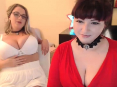 bbw-chick-with-big-boobs-sucking-dick
