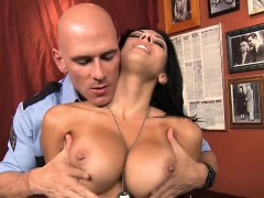 brazzers – big tits in uniform – rachel starr –  افلام سكس برازرز brazzes