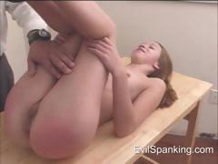 red-spanked-sexy-ass