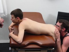 naked-gay-boys-mp4-doctor-s-office-visit