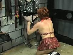 naked-beauties-love-the-bizarre-thraldom-porn-on-webcam
