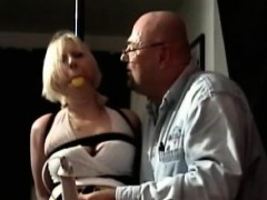 young girl cant move as the monster lad thongs her tight WWW.ONSEXO.COM