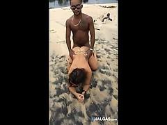 ebony-teen-from-long-beach-masturbating-til-orgasm