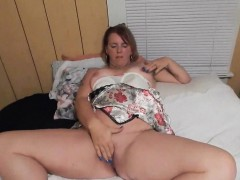 hidden-masturbate-my-chubby-fat-wife