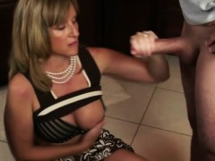 sexy-milf-sucking-and-getting-fucked