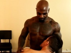 kinky-dude-riding-monster-black-cock