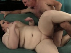 bbw-serves-up-her-twat-for-a-guy-to-fuck