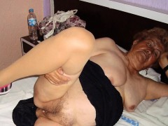 latinagranny sexy lusty granny blowjob compilation