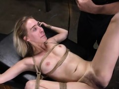 kinky-chick-gets-used-in-bondage