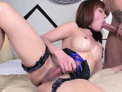 asian-tgirl-plams-passionate-anal-sex