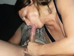 webcam-blowjob-swallow