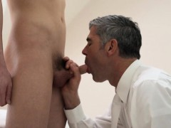 mormonboyz-innocent-young-boy-gets-fucked-by-older-man