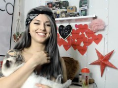 camgirl-webcam-masturbation-porn-video