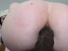 teen-anal-close-up-part-1