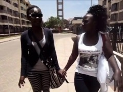 sexy-african-babes-winnie-and-pauline-are-enough-of-walking