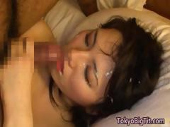 azusa-nagasawa-sweet-asian-babe-enjoys-part2