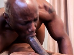 cut-black-masseur-sucking-in-sixtynine-pose