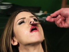 foxy-doll-gets-cum-load-on-her-face-eating-all-the-sperm84up