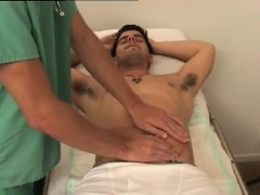Crazy Russian Gay Twink Doctor Xxx Dr Swallowcock