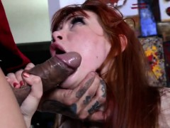 extreme brutal deep throat compilation permission to jizz