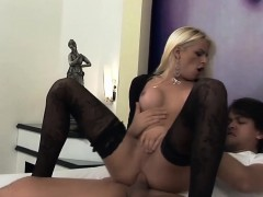 tight-ass-blonde-shemale-dany-de-castro-gets-barebacked