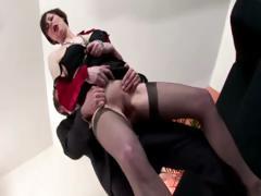 mature-lady-in-suspenders-fucks-and-sucks