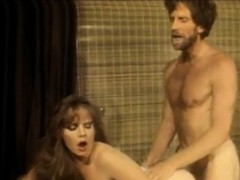 paul-thomas-and-debbie-ansonmp4-her-snapchat-wetmami19-add
