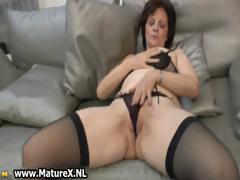 natural-mature-wife-in-sexy-black-part5