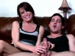 Katie Banks ADDICTED TO CUM JIZZOHOLICS COMPILATION PART 55