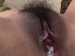 nice-looking asian chick receives wild jamming from hunks WWW.ONSEXO.COM