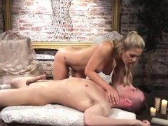 milf-cherie-deville-sounding-sub-guy