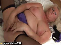 bbw-blonde-housewife-fucking-part1