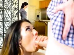 Brazzers - Pornstars Like it Big - Eva Lovia