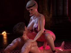 blonde big tits vampire penetrated hard WWW.ONSEXO.COM